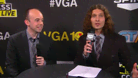 Video Game Awards: Kayser and Totilo Review Nominees for Most Anticipated Game