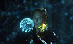Amazing Feature Trailer For Ridley Scott's Prometheus