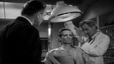 The Quatermass Trilogy