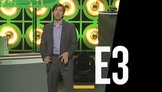 E3 2011 Xbox 360 Media Briefing Comes Exclusively to Spike TV