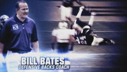 Extra Point with Bill Bates