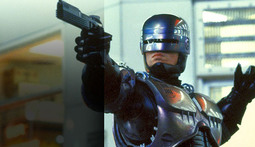 50 Ways to Update RoboCop for the 21st Century