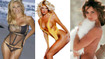 The Top 15 Hottest Playmates of All Time