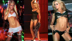 The Top 10 Whore-rific Female Celebrities