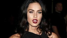 Megan Fox Has Va-jay-jay Power