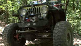 Xtreme 4x4: CJ8 Scrambler Part V - Payoff!