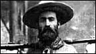 Real True History: The Most Elusive Outlaw of the Old West