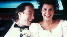 My Big Fat Greek Wedding - Trailer