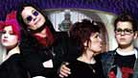 The Osbournes DVD - Featurette