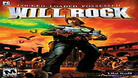 Will Rock - E3 2003: Game Play