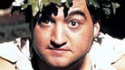 National Lampoon\'s Animal House - Trailer