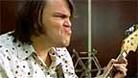 The School of Rock - Theatrical Trailer