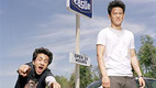 Harold & Kumar Go to White Castle - Theatrical Trailer