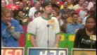 The Price Is Right: 420