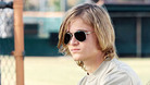 Bad News Bears - Theatrical Trailer # 1
