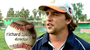 Bad News Bears - Richard Linklater: Pushing It Further