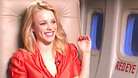 Red Eye - Interview with Rachel McAdams