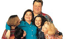 Roseanne - The Complete First Season - Roseanne Blooper