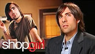 Shopgirl - Jason Schwartzman at the Toronto Film Festival