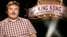 King Kong - Interview with Jack Black