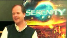 Serenity - Joss Whedon on What\'s Next