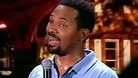 Mike Epps: INAPPROPRIATE BEHAVIOR - Mike on Mike