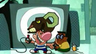 The Grim Adventures of Billy & Mandy - E3 2006 Trailer