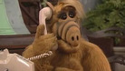 Alf Season 3 - Ice Rink