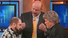 The Ron White Show - Dr. Phil