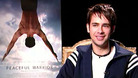 Peaceful Warrior - Interview With Scott Mechlowicz