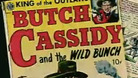 Butch Cassidy and the Sundance Kid - The Real Butch and Sundance