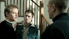 Green Street Hooligans - Short Visit