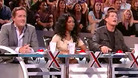 America\'s Got Talent - Meet the Judges