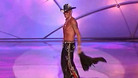 America\'s Got Talent - World\'s Oldest Male Stripper