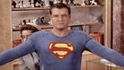 The Adventures of Superman: The Complete Third and Fourth Seasons - Superman in Color!