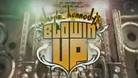 Blowin\' Up: Episode 1 - Rolling With Saget - Part 1: Jamie Decides to Rap