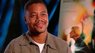 Shadowboxer - Cuba Gooding Jr. interview