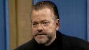 Dick Cavett - Hollywood Greats - Orson Welles