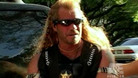 Dog the Bounty Hunter: Behind the Arrest