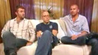 Prison Break: Season 2 - Interview
