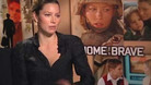 Home Of The Brave - Jessica Biel