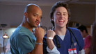 Scrubs - Guy Love