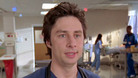 Scrubs - J.D. Talks Elliot into a Roadtrip