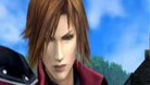 Crisis Core: Final Fantasy VII - Genesis