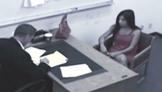 Extended Interrogation: Yolanda