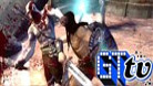 Conan - Warrior Cleaving Gameplay