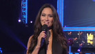 Video Game Awards: Tia Carerre Introduces Kid Rock