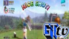 Hot Shots Golf: Out of Bounds - Bestball Gameplay