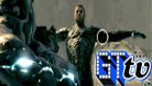 Dark Sector - Review