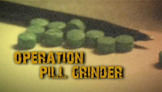 Inside the DEA: Operation Pill Grinder